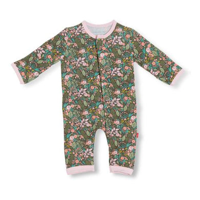 Magnetic Me Harlow Coverall