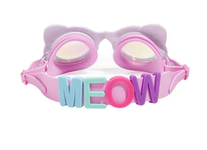 Cindy Clawford Goggles- Pink