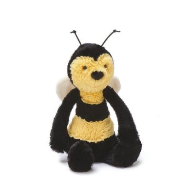 Jellycat Bashful Bee - Medium