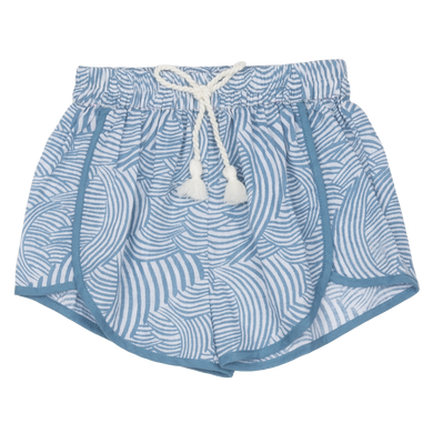 Riviera Waves Shorts