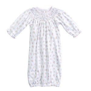 Magnolia Baby Piper's Garden Bishop Gown