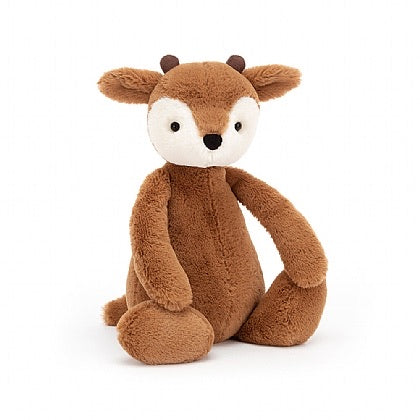 Jellycat Bashful Fawn- Small