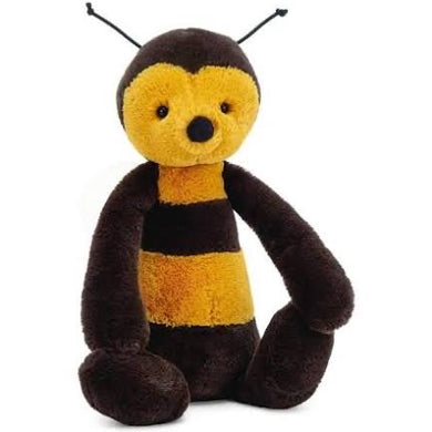 Jellycat Bashful Albee Small