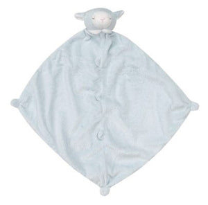 Angel Dear Blankies ( various styles)