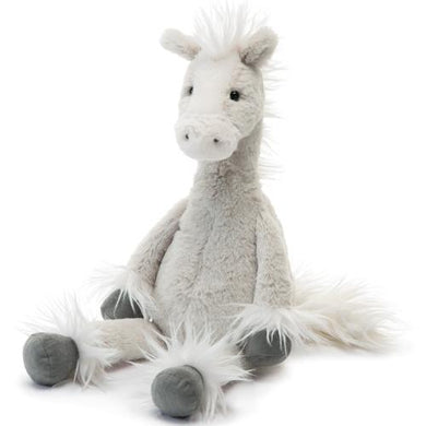 Jellycat Pretty Pony Cinder