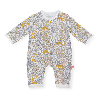 Magnetic Me Sumatra Coverall