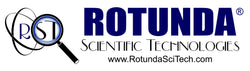 Rotunda Scientific Technologies Logo Trademark