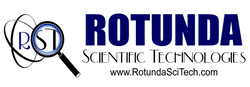 Rotunda Scientific Technologies LLC