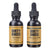 Beard Oil - Dirty Knees Soap Co., LLC