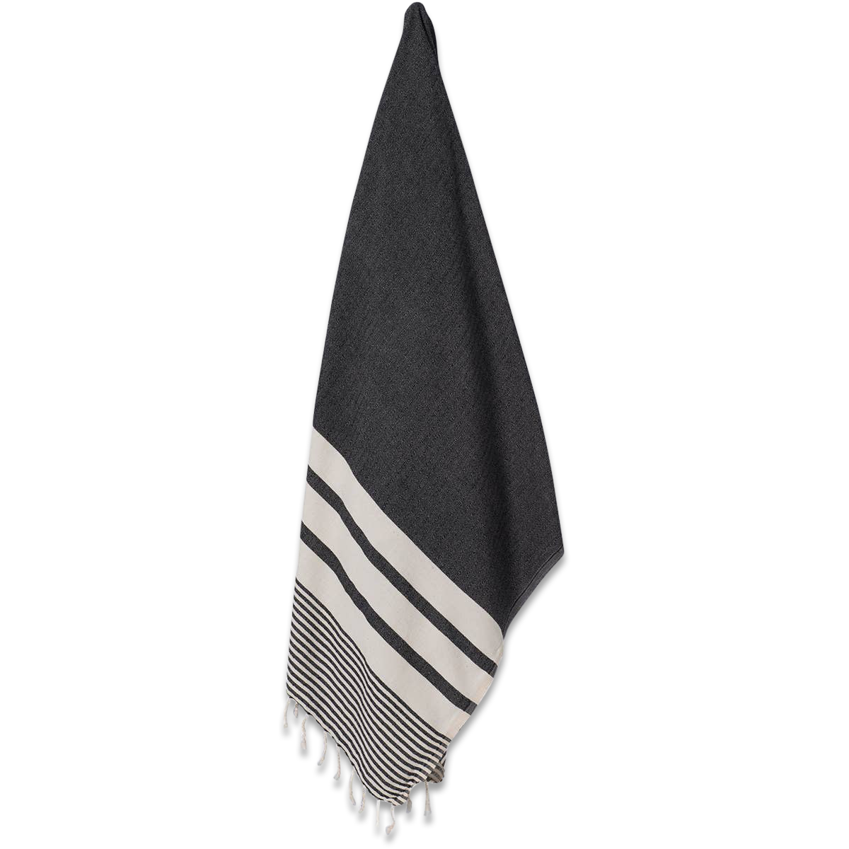 The DKSC Towel