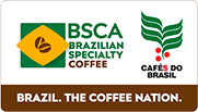 Black Tucano Coffee - Membro do Brazilian Specialty Coffe