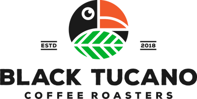 Black Tucano Coffee Roasters