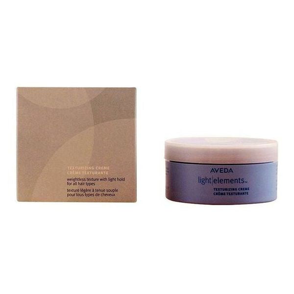 Moulding Wax Light Elements Aveda (75 ml)