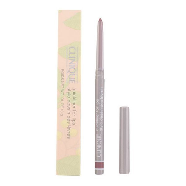 Lipliner Quickliner Clinique - parfymeria