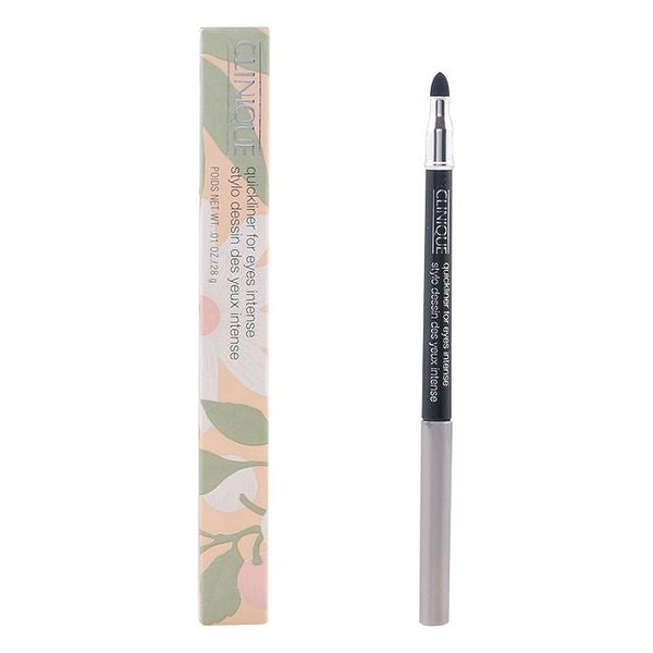 Eyeliner Clinique Nr 9 Intense Ebony 71900 - parfymeria