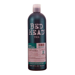 Restorative Shampoo Bed Head Tigi - parfymeria