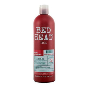 Revitalizing Shampoo Bed Head Tigi - parfymeria