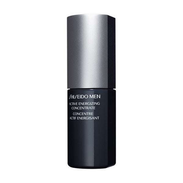 Anti-agingserum Men Shiseido (50 ml) - parfymeria