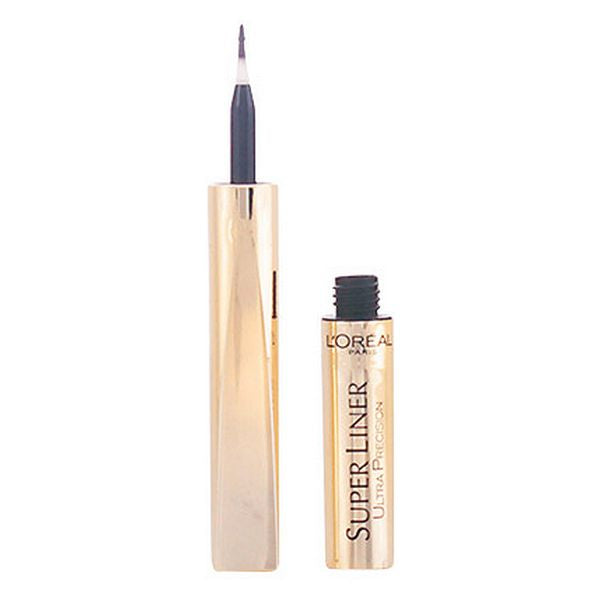 Eyeliner Superliner L'Oreal Make Up 63245 - parfymeria