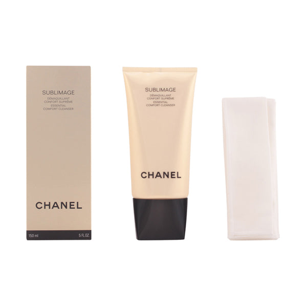 Sminkremover Sublimage Chanel - parfymeria