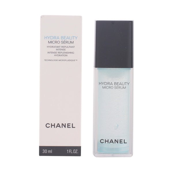 Ansiktsserum Hydra Beauty Chanel - parfymeria