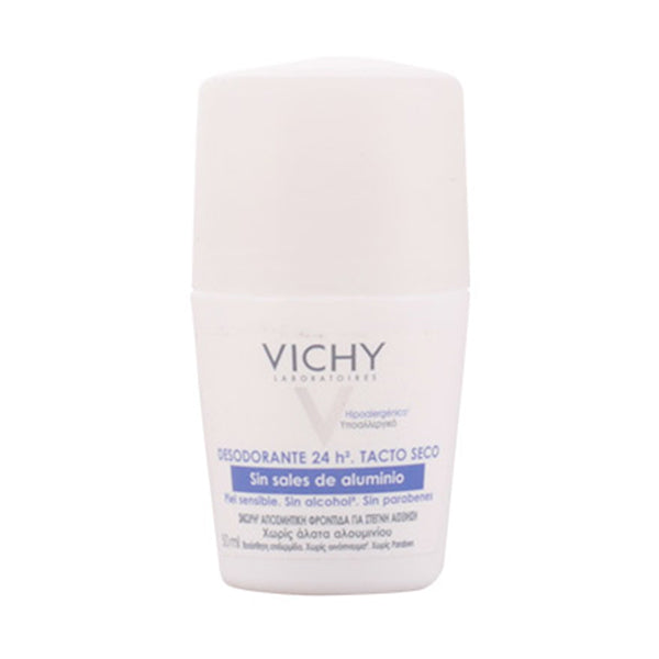 Roll-on deodorant Deo Vichy - parfymeria