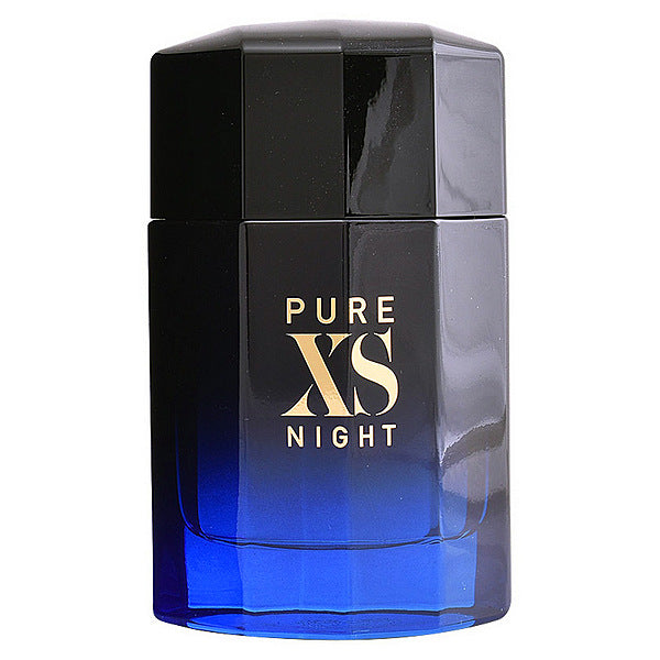 Pure Xs Night Paco Rabanne EdP (150 ml) - parfymeria