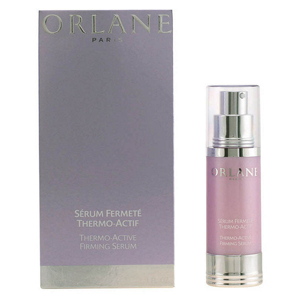 Anti-agingserum Fermete Orlane (30ml) - parfymeria