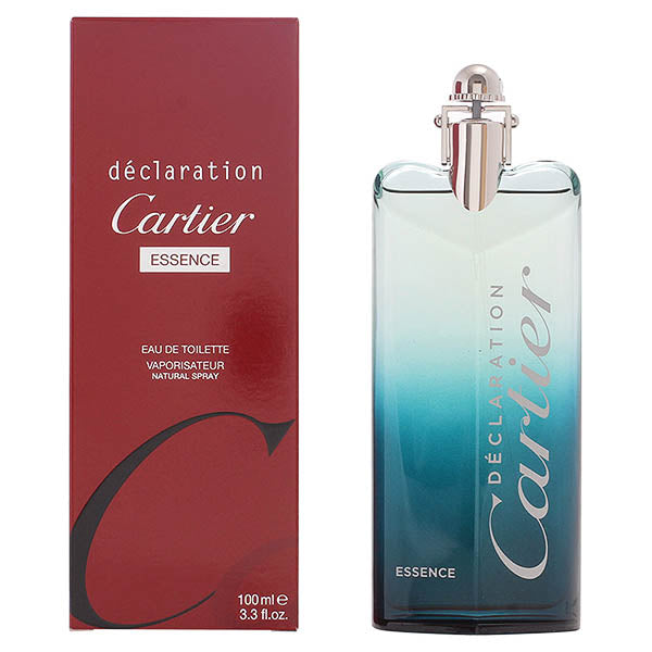 Declaration Essence Cartier EdT (100ml) - parfymeria