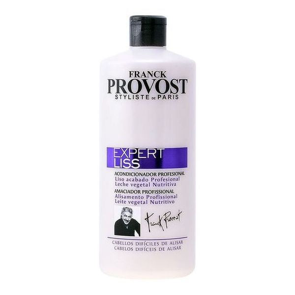 Conditioner Expert Liss Franck Provost - parfymeria
