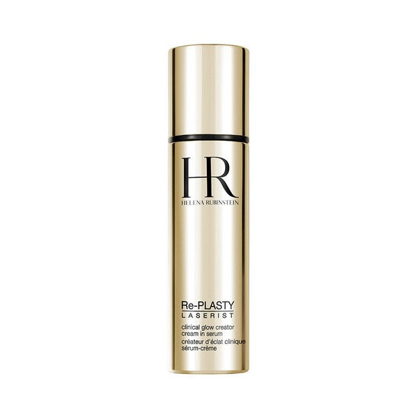 Ljusnande serum Re-plasty Helena Rubinstein (30 ml) - parfymeria
