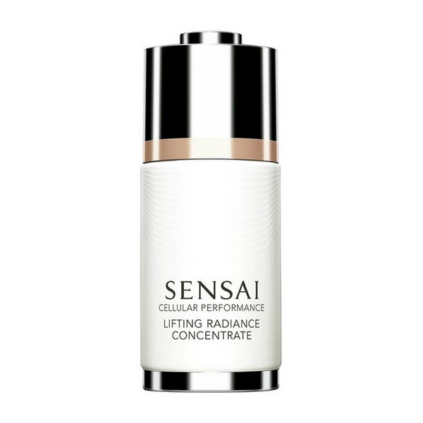 Anti-agingserum Sensai Cellular Kanebo (40 ml) - parfymeria