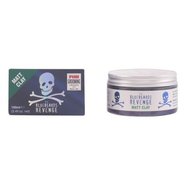 Moulding Wax The Bluebeards Revenge (100 ml)