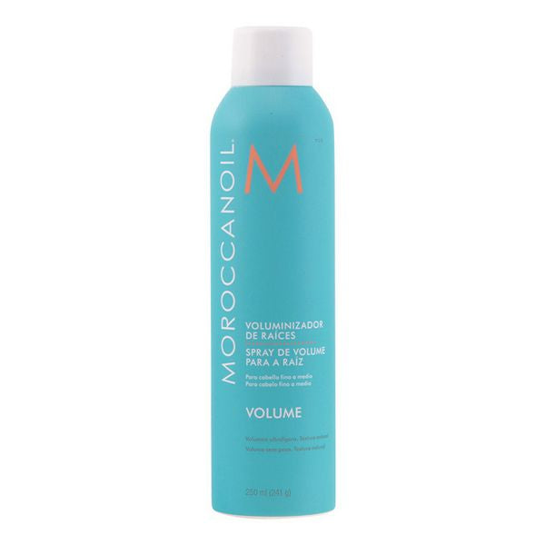 Volumising Spray for Roots Volume Moroccanoil (250 ml) - parfymeria