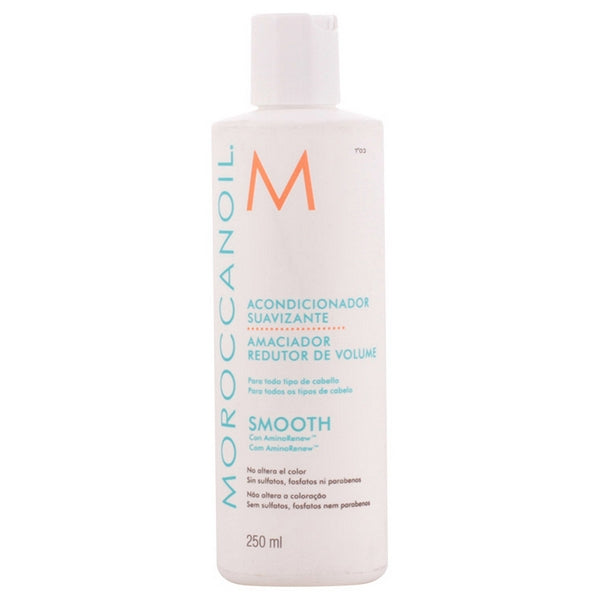 Conditioner Smooth Moroccanoil - parfymeria