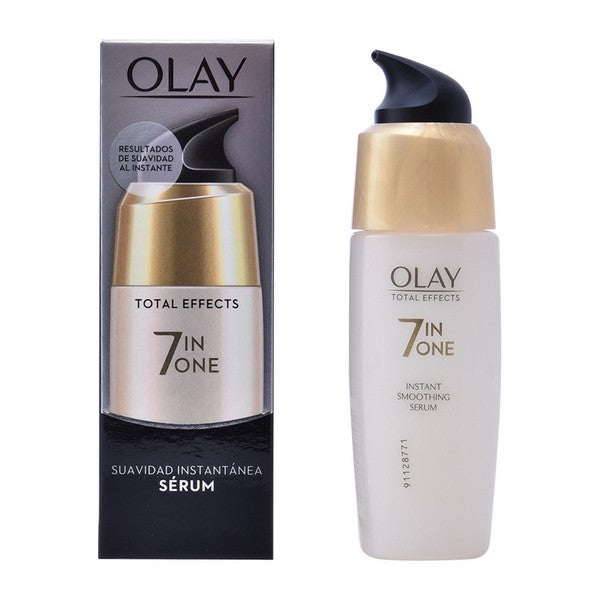 Anti-agingserum Total Effects Olay (50 ml) - parfymeria