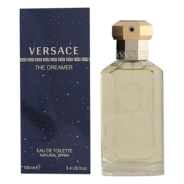 The Dreamer Versace EdT (100ml) - parfymeria