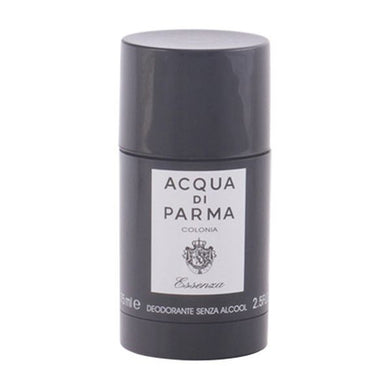 Stick Deodorant Essenza Acqua Di Parma (75 ml) - parfymeria