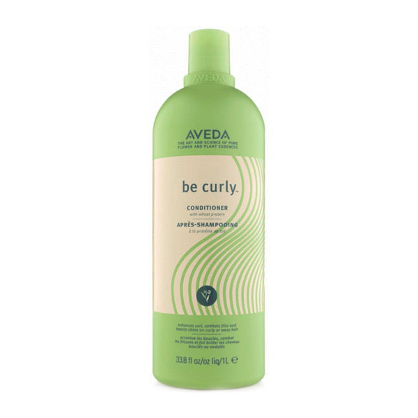 Schampo Be Curly Aveda - parfymeria