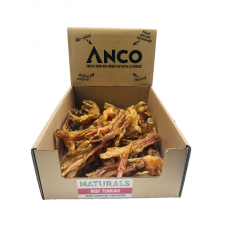 ANCO Beef Tendons single