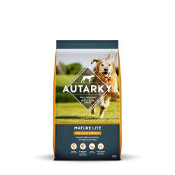 Autarky Mature /Lite Delicious Chicken 2kg