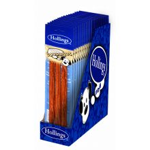 Hollings Chicken Sausage 3pk