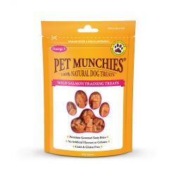 Pet Munchies 50g