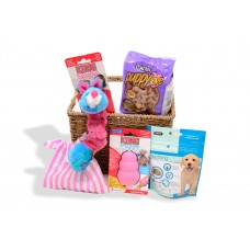 Puppy Gift Box Ultimate