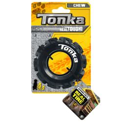 Tonka real tough