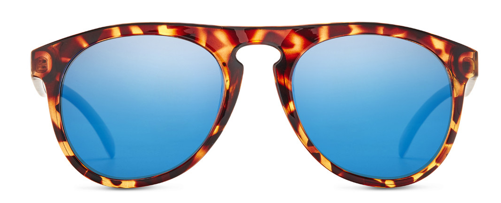Foxtails Sunglasses