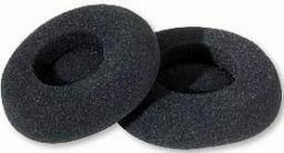 Grado Replacement Earpad Cushions for SR-60, SR-80, SR-125 Headphones