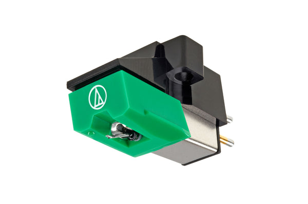 Audio Technica AT95E Phono Cartridge
