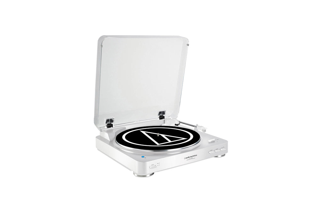 LP60 Automatic Turntable with Bluetooth