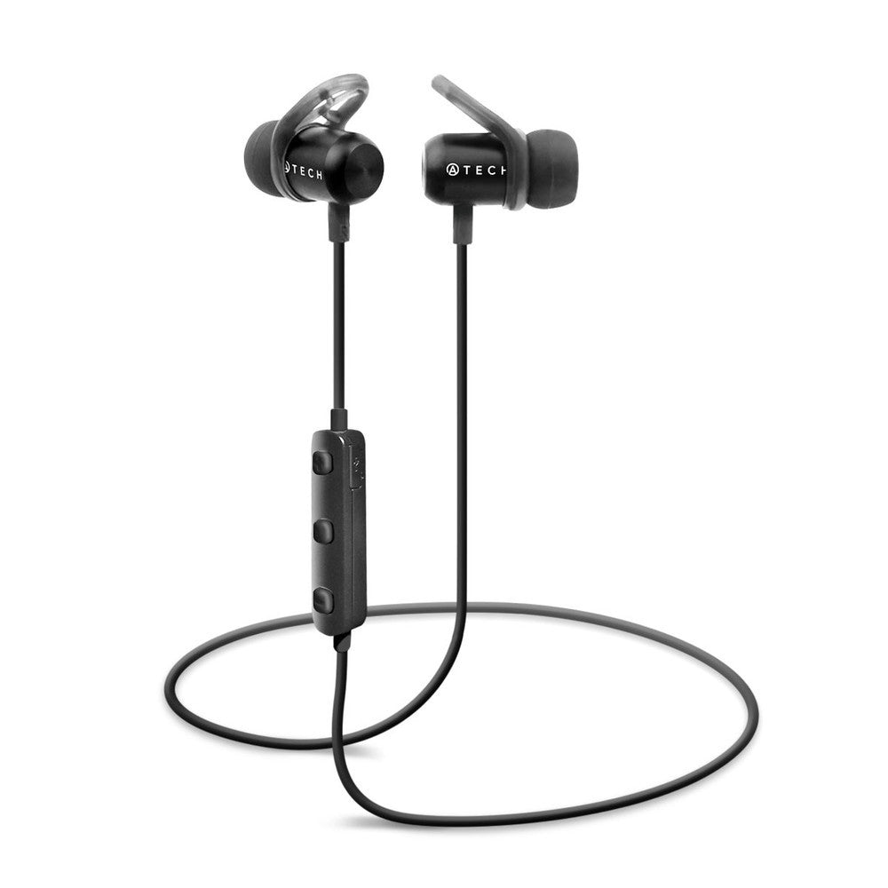 Bluetooth Sport Earphones